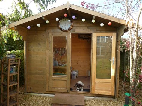 craft sheds 17 best ideas about craft shed on pinterest shed office