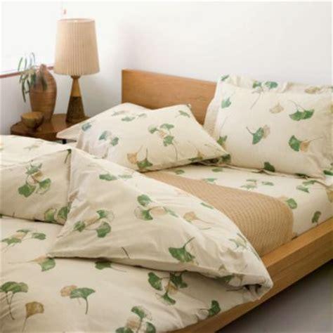 organic gurus the company store organic bedding free