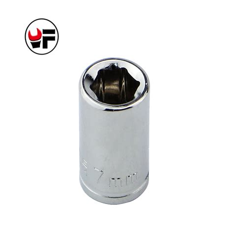 T Type Socket Wrench 9mm Tenka popular 7mm socket wrench buy cheap 7mm socket wrench lots