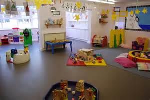 Toddler Room Ideas For A Nursery The Acorns Nursery 187 Gallery