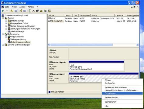 fat32 format by ridgecrop consultants ltd fat32 formatieren xp download toppmoo