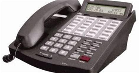 Mesin Dj dj s mesin komunikasi dalam perkantoran