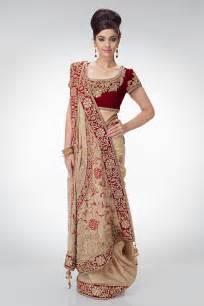 Saree Wardrobe by Bridal Sarees Indian Bridal Sarees Bridal Sarees For