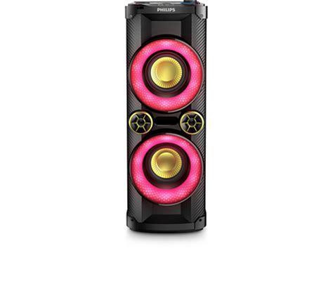 Home Lighting Design Software speaker system ntx400 79 philips