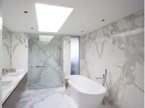 calacatta marble range sareen