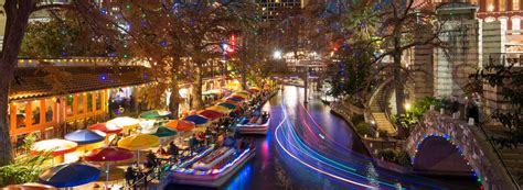 the lights festival san antonio spotlight on san antonio featuring the san antonio