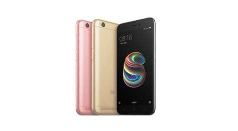 Hp Iphone 5 Bulan Ini harga xiaomi redmi 5a baru bekas april 2018 spesifikasi ram 2gb memori 16gb
