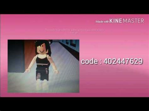 roblox clothes codes roblox clothes codes pictures to pin on pinterest pinsdaddy