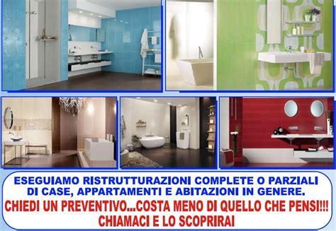offerte ristrutturazione bagno ristrutturazione bagno offerte ristrutturazione bagni e