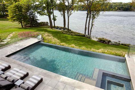 swimming pool tile ideasherpowerhustle com