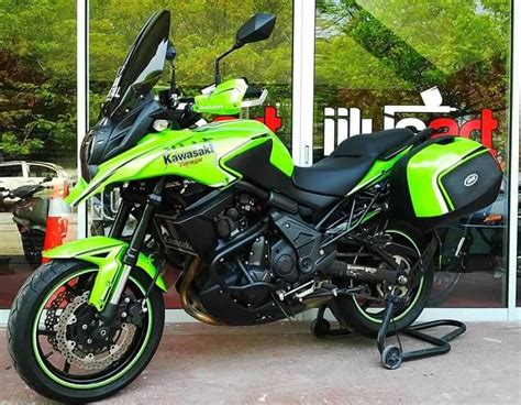 Kawasaki Versys Aufkleber by 16 Best Images About Versys On Pinterest Purpose