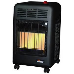 Lp Garage Heaters by Mr Heater 18 000 Btu Propane Cabinet Heater 648910