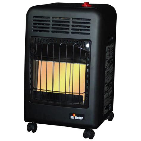 comfort glow propane heater comfort glow cabinet propane heater reviews cabinets
