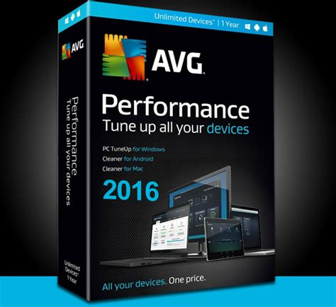 2016 free download full version avg free download avg pc tuneup 2016 with serial key full