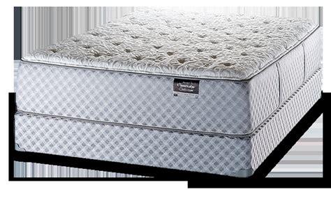 white dove cambridge collection mattress reviews goodbed