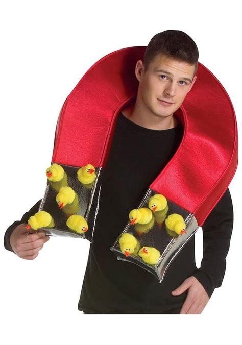 hey dude  halloween costume ideas  guys brit