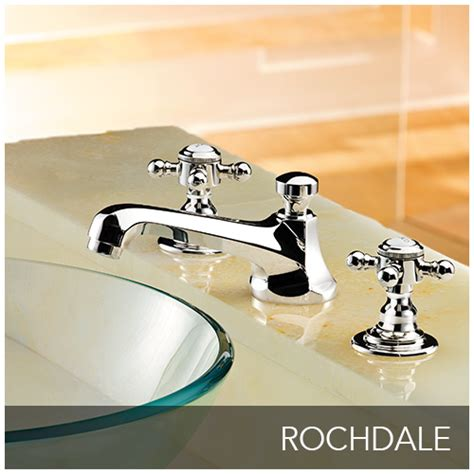 matching bathroom fixture sets signature design faucets collection offer complete