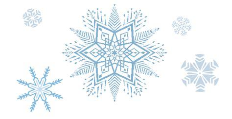 Snowflake Snowflake Macaroni Soup