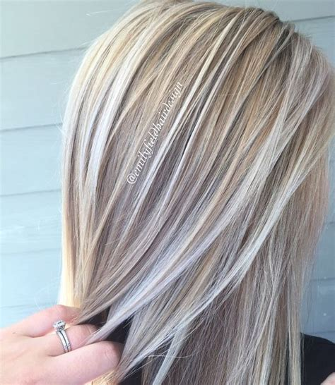 platunum hair dye over the counter 25 best ideas about blonde hair colors on pinterest