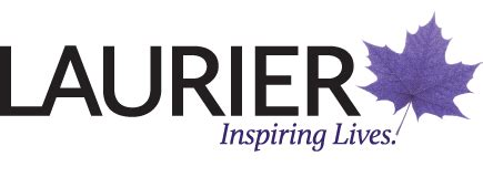 Laurier Mba Exchange by Mba Mba Recruitment Business Schools
