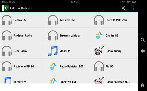 Google Play Gift Card Pakistan Free - pakistan radios free android apps on google play