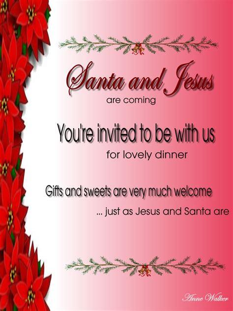 christmas party invite template free 21 christmas invitation