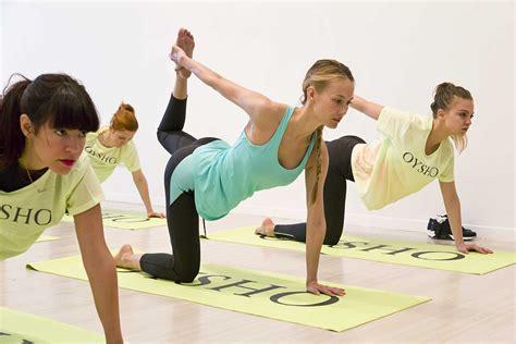 yoga un estilo de b01m9fkujv vanessa lorenzo s feet