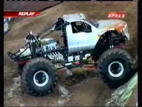monster truck show houston tx 2007 ushra monster trucks houston tx show 1 freestyle