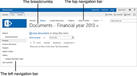 sharepoint top link bar drop down sharepoint 2010 top link bar drop down 28 images image