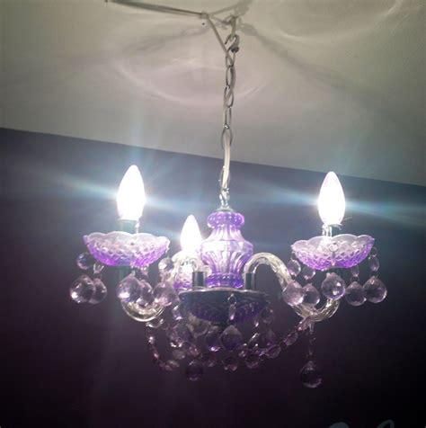 1000 Images About Skull Stuff On Pinterest Purple Purple Chandeliers
