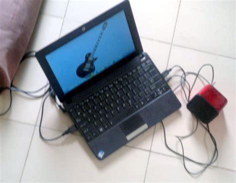 Asus Mini Laptop Bd Price asus eee pc 1005pxd 10 1 mini notebook clickbd