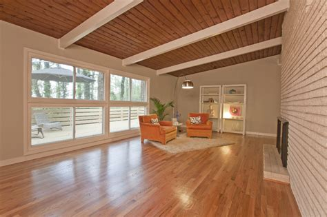 from drab to fab this is how domo does it domorealty