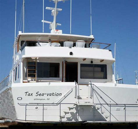 boat names ideas funny the 50 funniest boat names of all time gallery
