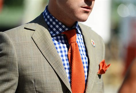 knit ties gq said one to another pitti uomo style