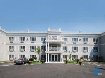 best western colonia best western hotels in selma find hotels by brand in