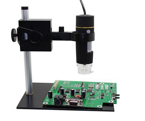 Usb Mikroskop Kamera 2773 by Usb Mikroskop Kamera Usb Mikroskop Kamera 19 190fach