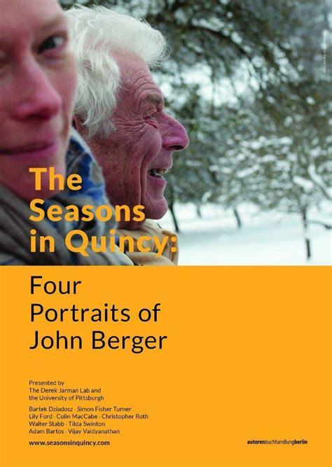 libro portraits john berger on la 218 ltima pel 205 cula que has visto 161 en el cine p 225 gina 35