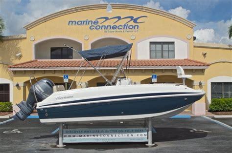 marine upholstery west palm beach 2017 hurricane cc19 center console west palm beach fl for