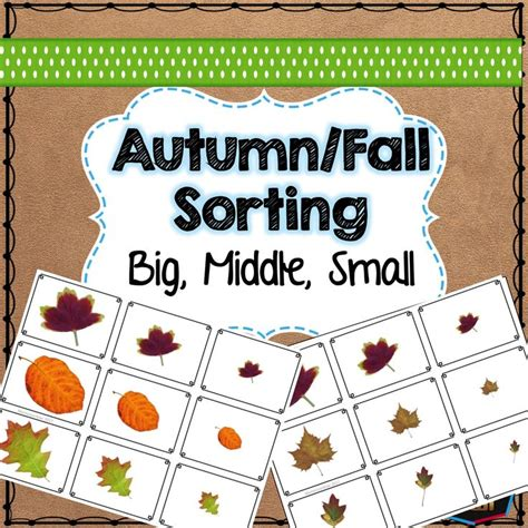 printable leaves for sorting 189 best budget montessori images on pinterest