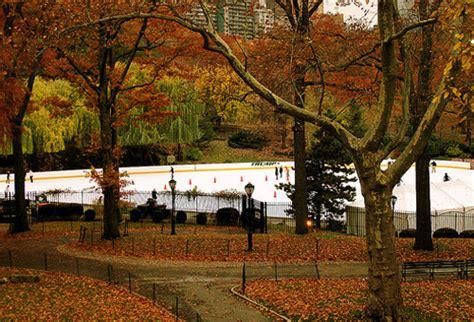 imagenes de nueva york invierno oto 241 o en nueva york turismo nueva york