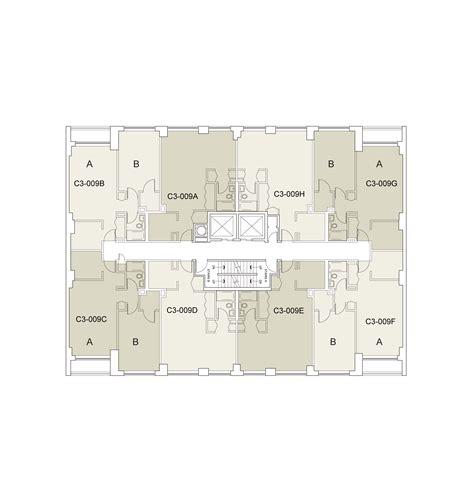 nyu palladium floor plan top 28 floor plans nyu nyu residence halls nyu