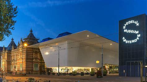museum amsterdam visit which amsterdam museum would you like to visit first