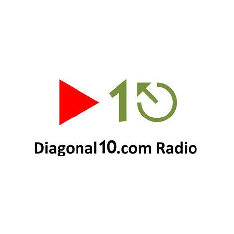 cadena ser onda media online escuchar diagonal10 en directo