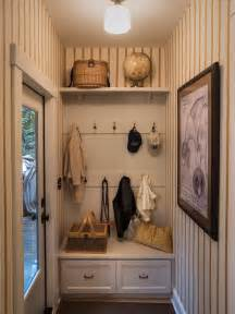 mud room addition ideas