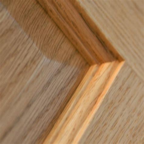 wood paneling buildipedia panel doors buildipedia