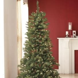 light weight christmas trees 40 best images about trees on trees trees and white trees