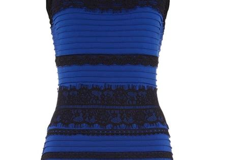 the dress is blue and black says the girl who saw it in black and blue dress 5 desktop background