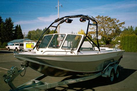 fishing boat tower accessories north river fishing towers samson sports fishing towers