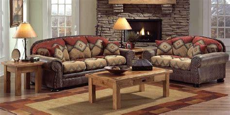 sofa set for living room design new model 2018 2019