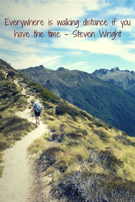 love themes for hike 1000 hiking quotes on pinterest quote search quotes